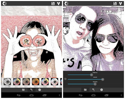 sketch me pro apk free download