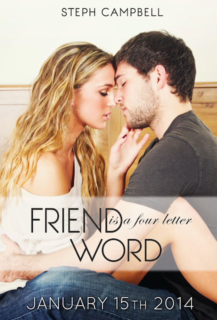 friend is a four letter word lindee robinson photography friend is a four letter word 21902