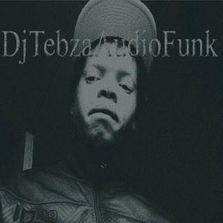 Dj-Tebza-Audiofunk-Loyalty