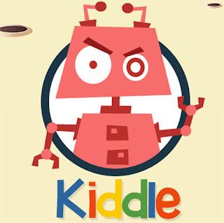 Kiddle.co : Mesin Pencari alternatif Google yang aman untuk anak