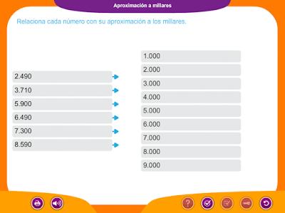 http://www.ceiploreto.es/sugerencias/juegos_educativos/2/Aproximacion_millares/index.html
