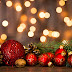 Lindos Louvores para Comemorar o Natal