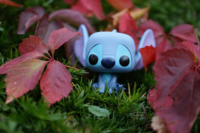 Ohana Funko Pop Stitch www.nanawhatelse.at Der Salzburger Buch-Blog
