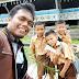 Anak-Anak Desa Teras Nawang