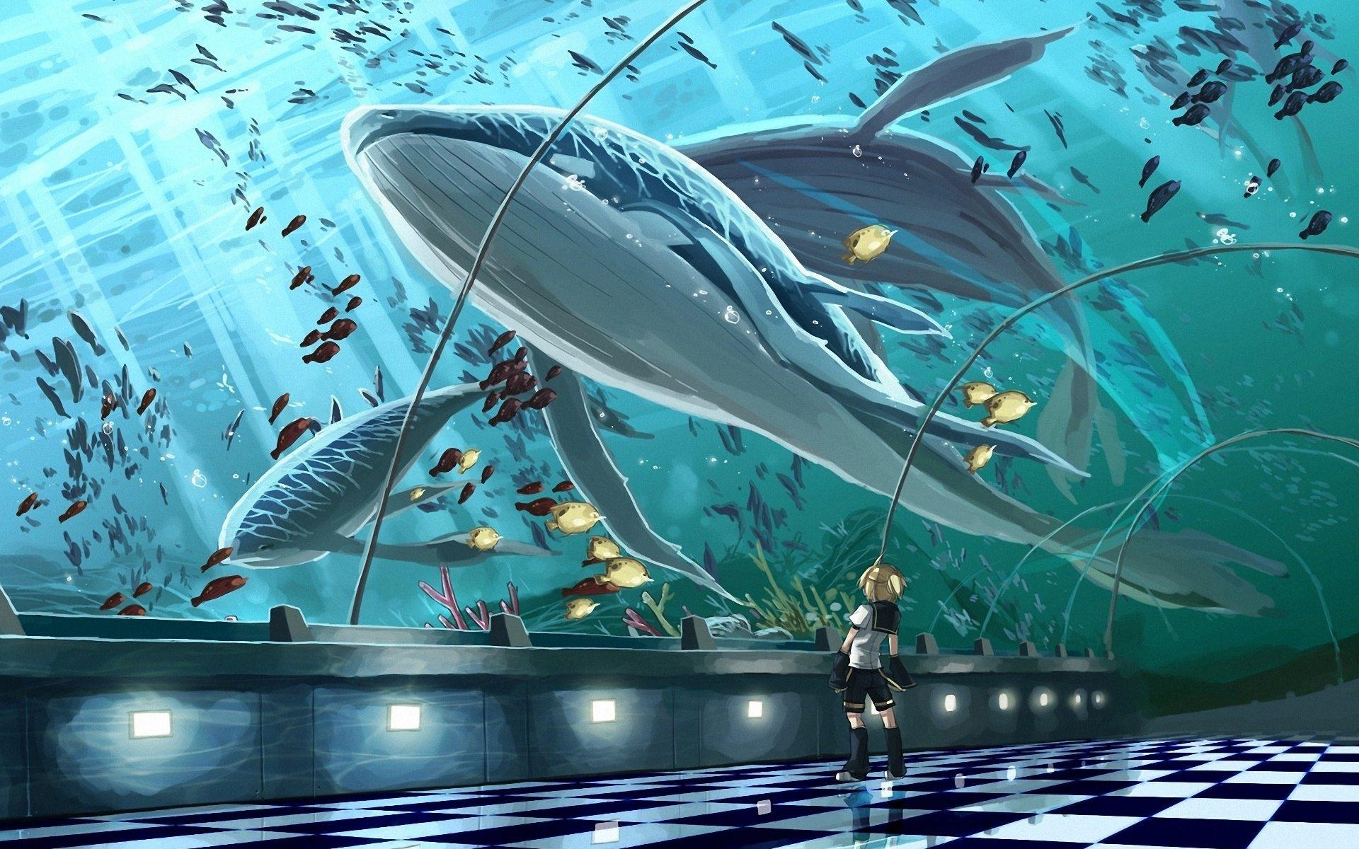 Wallpaper Hd Animes Juntos: Wallpaper: Anime HD Wallpapers