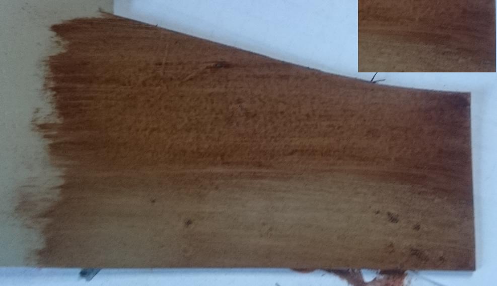 test_wood_painting_plastic_model_malowanie_drewna_model_plastikowy.jpg