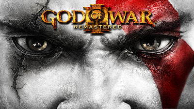 GOD OF WAR LITE APK For Android (OFFLINE) Update 2018