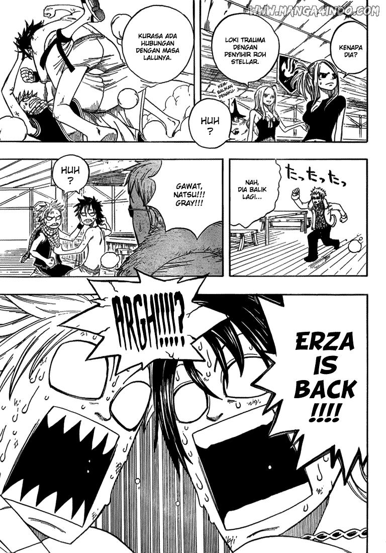 Komik Fairy Tail Chapter 10 gambar fairy-010-09