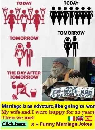 http://frasidivertenti7.blogspot.it/2014/11/funny-marriage-jokes.html
