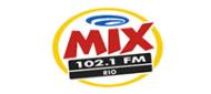 Parque dos sonhos na Mix    Blog Top da Promoção www.topdapromocao.com.br @topdapromocao #topdapromocao Promoção da Rádio Mix