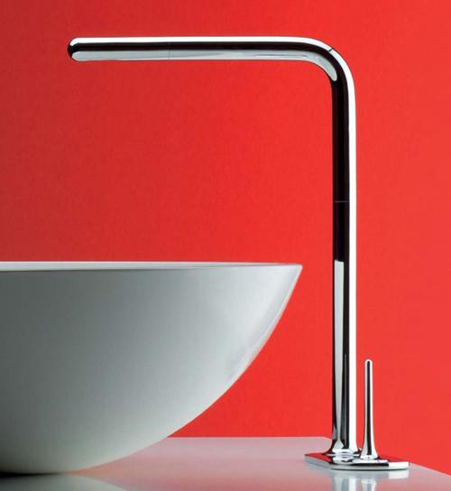 تصاميم حنفيات حمام راقية Bathroom Faucets 1 ديكور المنزل
