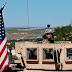 Η Τουρκία εξοργίζεται με τη στήριξη των ΗΠΑ προς τους Κούρδους της Συρίας