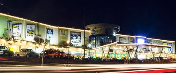 Northstar Mall