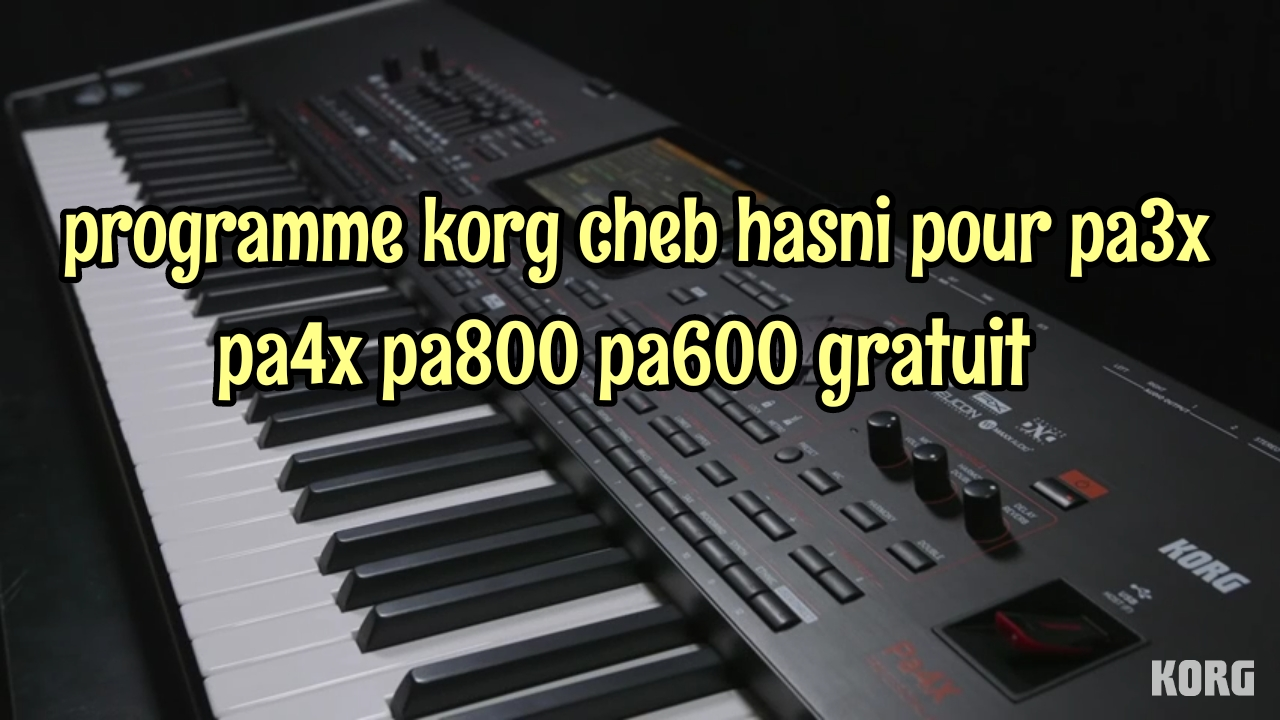 set rai pa800