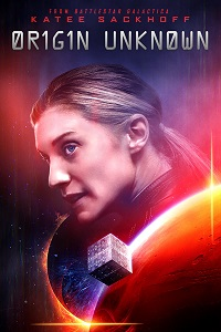 Watch 2036 Origin Unknown Online Free in HD