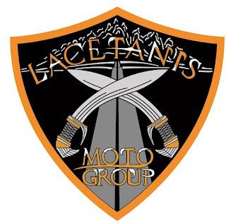 Lacetanis MG