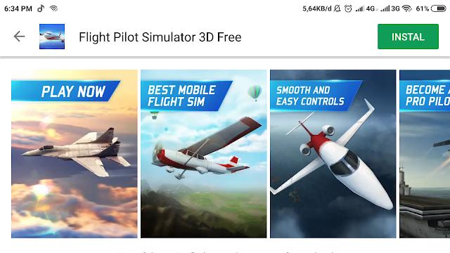 4 Game Simulasi Kendaraan dan Mengemudi Yang Perlu Kalian Coba