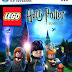 LEGO HARRY POTTER YEARS 1-4 PC DOWNLOAD