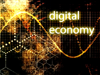Искусственный Интеллект Smart-MES легко реализует промышленную цифровую экономику N338