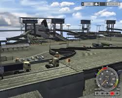 Скачать air assault 2