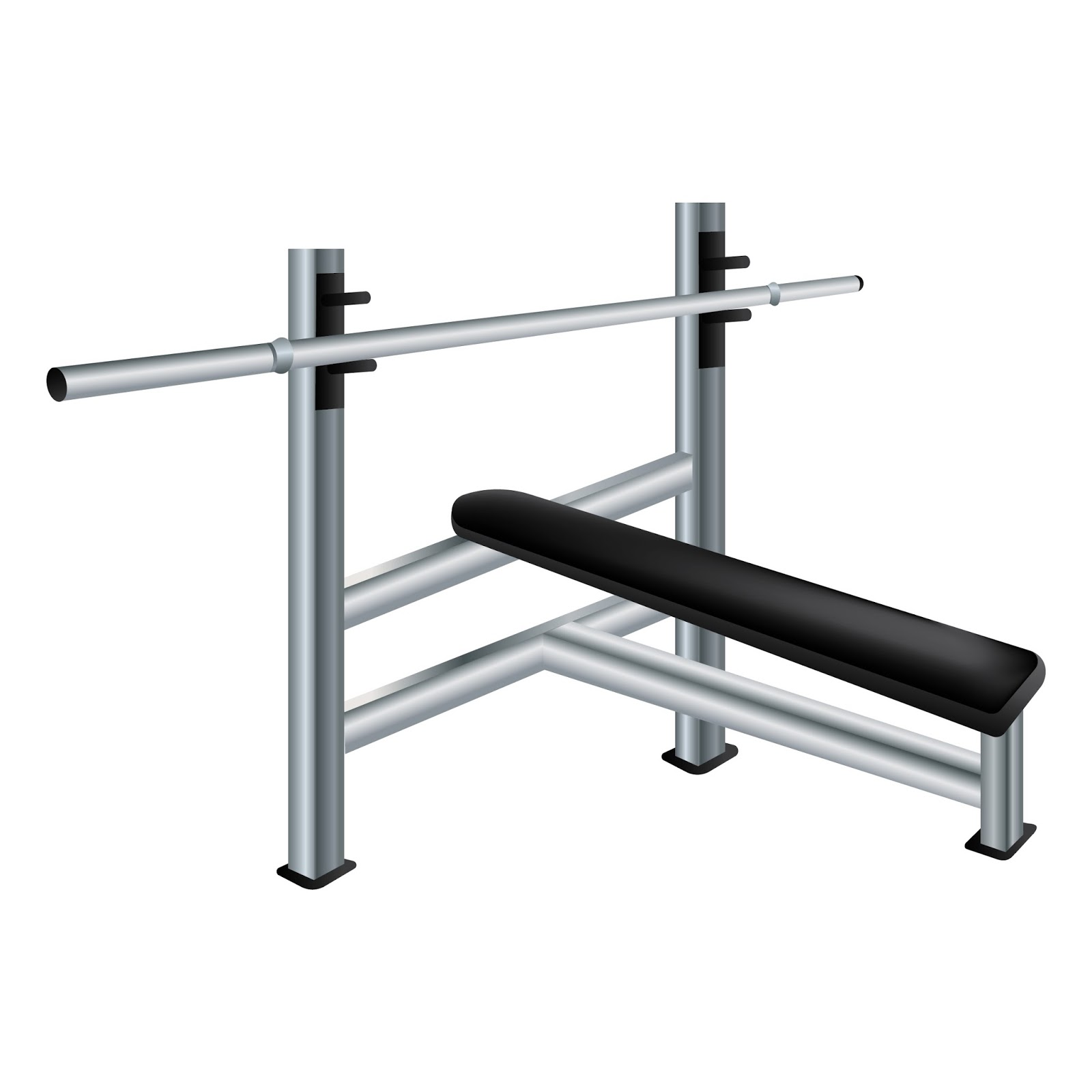 Andrew Heming 39 S Blog The Truth About The Bench Press