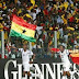 Ghana Set Sight on 2038 World Cup Bid with Other West African Nations