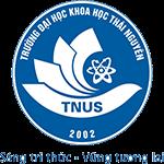 truong dai hoc khoa hoc thai nguyen