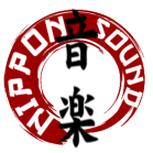 Nippon-Sound Spain