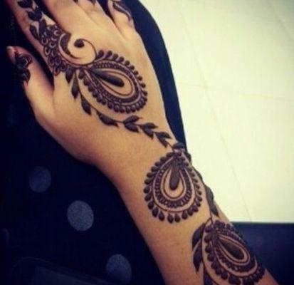 Mehndi Design Mehndi Design