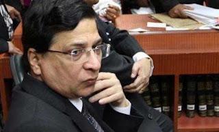 chief-justice-deepak-mishra-last-day