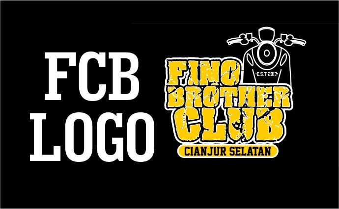 Logo Fino Club