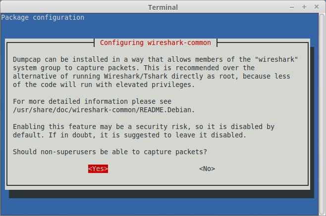 404notfound us: Wireshark: Fixing