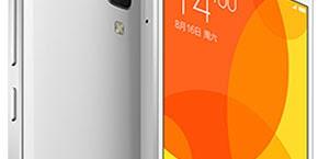 Kelebihan dan Kekurangan Xiaomi Mi4 LTE Terbaru 2017 - Spesifikasi Kamera 13 MP