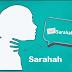 تحميل برنامج صراحه الاصلي برابط مباشرللاندرويد بعد الحذف sarahah