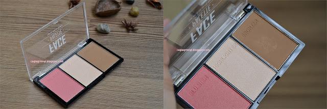 H&M-face-palette