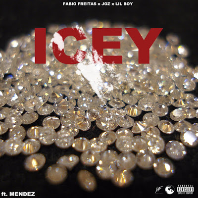Young-Familly-AO-Official-Mendez-ICEY