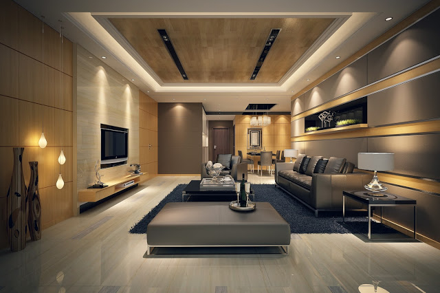 beautiful Interior designs