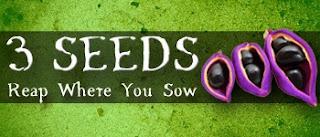 3 Seeds