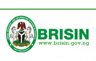 BRISON Shortlisted Candidates PDF - (See Full List)