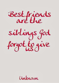 Best Friends Quotes (Move On Quotes) 0047 7