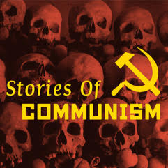 Stories Of Communism