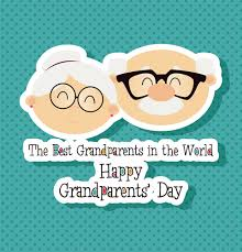 cards for grandparents, printable grandparents day cards,grandparents day cards to make,grandparents day cards pinterest,grandparents day photo cards,grandparents day crafts cards, free printable grandparents day cards, grandparents day cards for kids to make,grandparents day cards to print