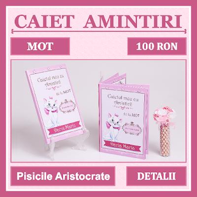http://www.bebestudio11.com/2016/12/caietul-cu-amintiri-de-la-mot-pisicile.html