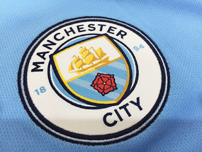Watch Manchester City Match Today Live Streaming Free