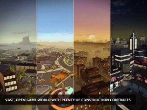 Game Construction Simulator 2 Apk V1.1 MOD2
