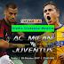 Cuplikan Pertandingan : AC Milan vs Juventus 28 Oktober 2017 Liga Italia Serie A