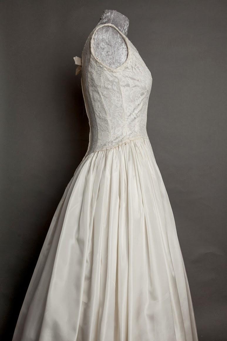 1950 S Vintage Wedding Dresses.Heavenly Vintage Brides Uk Vintage Wedding Blog Vintage