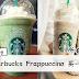 Starbucks Frappuccino 买一送一!15 & 17 Nov![所有分行]