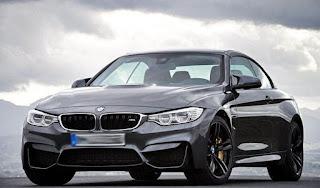2018 BMW M4 GT changements, date de sortie, le prix, les spécifications et les rumeurs de conception