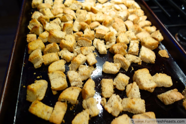http://www.farmfreshfeasts.com/2013/02/savory-sauerkraut-sausage-stuffing.html